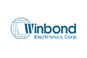 Obrazek dla kategorii Winbond