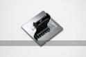 Obrazek TESTER GNIAZD CPU INTEL LGA1156