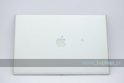 Obrazek KLAPA MATRYCY 5 APPLE MACBOOK PRO A1150 15""