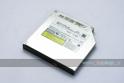 Obrazek NAPĘD NAGRYWARKA DVD 1 LENOVO N100 3000 UJ-850