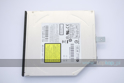 Obrazek NAPĘD NAGRYWARKA DVD 6 TOSHIBA P300 P300D P305
