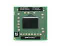 Obrazek NOWY PROCESOR AMD Athlon 64 X2 QL-62