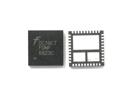 Obrazek UKŁAD FAIRCHILD SEMICONDUCTOR FDMF6823C DC39CT