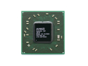 Obrazek UKŁAD BGA AMD 215-0674020