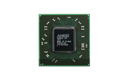 Obrazek UKŁAD BGA AMD 216-0674026 RADEON IGP DC16
