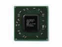 Obrazek UKŁAD BGA AMD 215-0674058 DC16 ZAM. 215-0674034