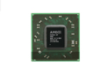 Obrazek UKŁAD BGA AMD 215-0674032 DC09 KLASY B