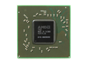Obrazek UKŁAD BGA AMD 215-0803002 DC11 REFURBISHED PB