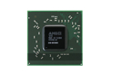 Obrazek UKŁAD BGA AMD 216-0810005 DC17 REFURBISHED