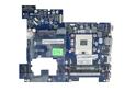 Obrazek PŁYTA GŁÓWNA 234 IBM LENOVO G570 LA-675AP PIWG2