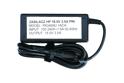 Obrazek ZASILACZ HP COMPAQ NX7400 NX6310 18.5V 3.5A