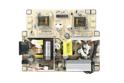 Obrazek ZASILACZ IP-52135A BN44-00104C SAMSUNG DELL