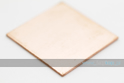 Obrazek THERMOPAD TERMOPAD PŁYTKA MIEDZIANA 1mm
