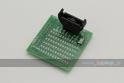 Obrazek TESTER GNIAZD CPU AMD 754 z diodami LED