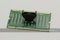 Obrazek TESTER GNIAZD RAM DDR2 DO LAPTOPÓW