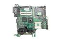 Obrazek PŁYTA GŁÓWNA 124 IBM LENOVO T61 R61 X3100 INTEL
