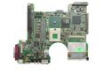 Obrazek PŁYTA GŁÓWNA 127 IBM LENOVO T41 T42 R50 R7500