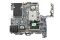 Obrazek PŁYTA GŁÓWNA 129 HP NX6125 AMD LA-2543P