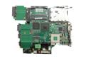 Obrazek PŁYTA GŁÓWNA 135 IBM LENOVO T60 R60 INTEL 945