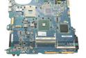 Obrazek PŁYTA GŁÓWNA 144 SONY MBX-155 INTEL 945GM
