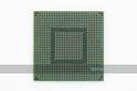 Obrazek UKŁAD BGA XBOX 360 GPU X02056-012 REFURBISHED