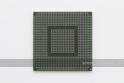 Obrazek UKŁAD BGA XBOX 360 GPU X810480-001 REFURBISHED