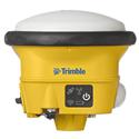 Obrazek dla kategorii Trimble SPS985