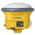Obrazek dla kategorii Trimble SPS985L