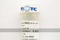 Obrazek KULE BGA PMTC 0.45 mm 250 000 szt Pb 0,45