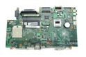 Obrazek PŁYTA GŁÓWNA 15 ASUS X51 PACKARD BELL T12 AMD