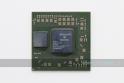 Obrazek UKŁAD BGA XBOX 360 GPU X810480-002 REFURBISHED