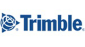 Obrazek dla kategorii Trimble